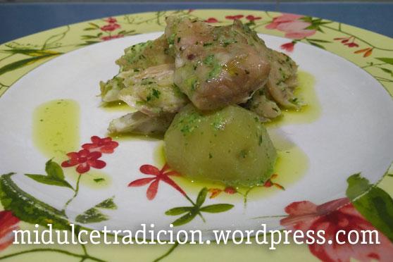 lubina-verde-patatas