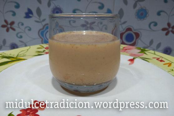 crema-licor-turron-ronmiel