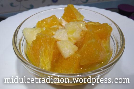 ensalada-naranjas-bacalao
