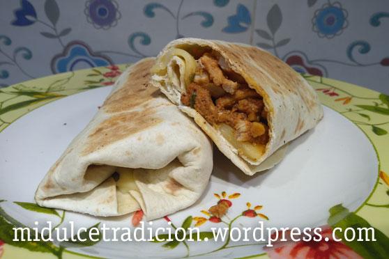 cinta-lomo-marinada-tortilla