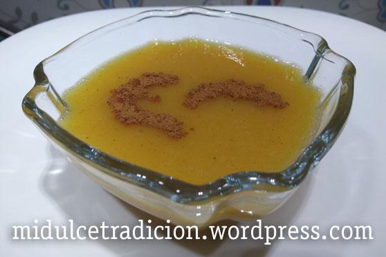 compota-manzana-naranja
