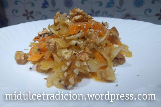 ensalada-col-asiatico