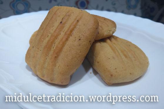 galletas-tradicionales